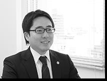 弁護士 石井研也 香川県弁護士会所属