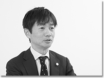 弁護士 神原太一 香川県弁護士会所属
